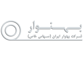 بهنوار ایران